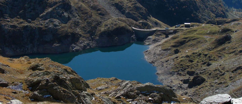 lago del Diavolo