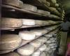 La scelta dei formaggi.....