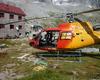 Hellicoptero ELIWORK