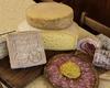 La nostra selezione di formaggi tradizionali
