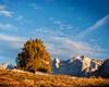Panorama da Granda_Valmasino