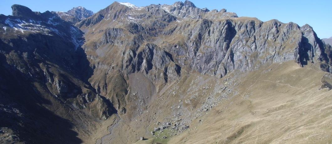 alta val Salmurano