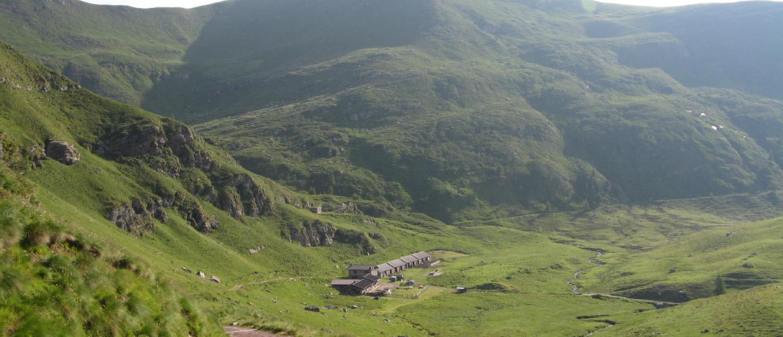 Alpe Vaia