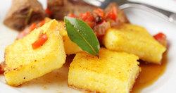 I consigli dello Chef Grazia Colturi