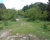 Sentiero verso il lago Branchino