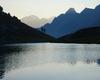 Lago di Selva