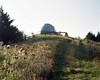 Osservatorio astronomico al Cima Rest