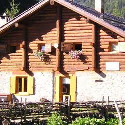 Alpini di Campovecchio