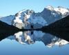 lago di Staulera (2630 m)