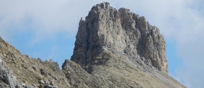 Punta Cassana