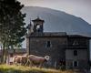 Chiesa di Gaggio_Ardenno
