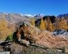 Vista Gruppo del Bernina