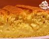Sempre presenti al rifugio Valmalza dolci freschi, tradizionali e rigorosamente fatti in casa.