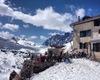 Sci Alpinimo in Marinelli!