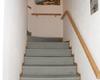 Murales su scale