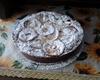 La torta dedicata proprio a Piero....un mix di ingredienti! Sembra complicata e elaborata ma è invece semplice e veloce!
