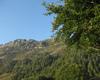 Dal Medelet al Monte Guglielmo, un percorso con tutte le caratteristiche dell'alta montagna anche per i meno esperti
