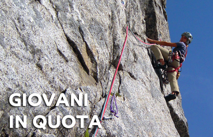 rifugi-giovani-alpinismo