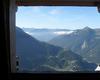 Una finestra sulla valle....