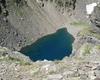 Lago Coca Valbondione