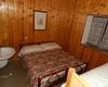 una delle ns camere da letto