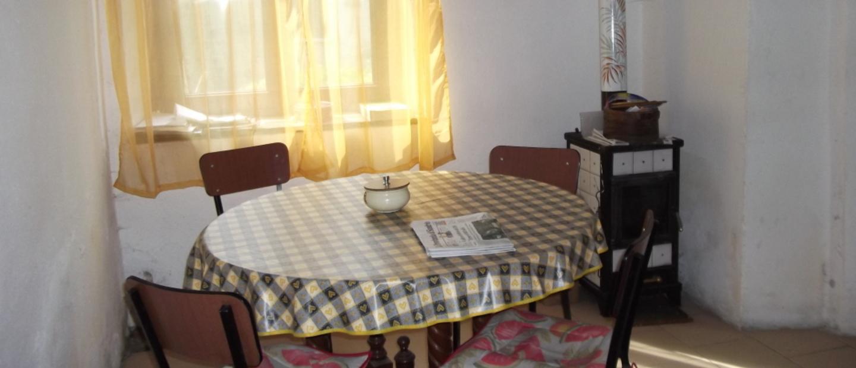sala del personale