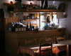 saletta bar-ristorante