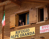 Raduno Aikido - Andrea Pozzi