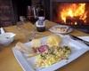 menu degustazione sapori d' autunno 2013