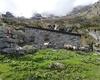 Casera valle Dell'Oro