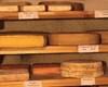 formaggi rifugio laghi gemelli