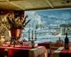 Cucina tipica della Valchiavenna e Valtellina