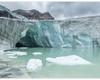 ghiacciaio del fellaria