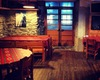 Il nostro Bar, in comapgnia della Biancograt