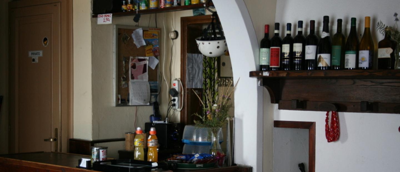 sala ristorante rifugio menaggio