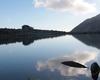rifugio tonolini e lago rotondo