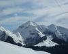 Monte Cavallo inverno