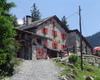 RifugioPalu' estate 2006