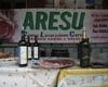 degustazione prodotti tipici della Valle Camonica
