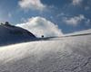 gruppo ortles cevedale monte zebrù e gran zebrù ortles ortler parco nazionale dello stelvio val zebrù valfurva sondrio alta valtellina