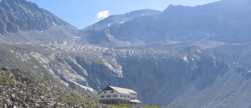 Passo Venerocolo