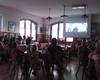Film al rifugio Garibaldi