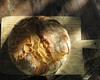 Il pane viene cotto quotidianamente in rifugio scegliendo farine selezionate. Voi che pane preferite?