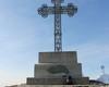 Croce Monte Cornizzolo