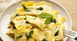 Casoncelli o polenta? Parliamo di Bergamo