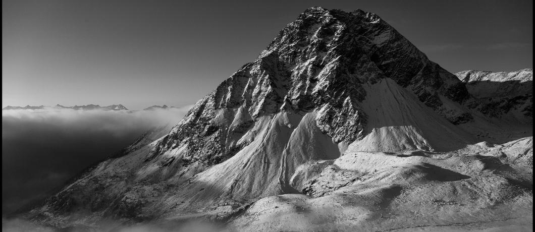 Monte Masuccio