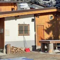 Alpe Corte Bassa