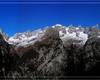 Vista delle valli della Valmasino