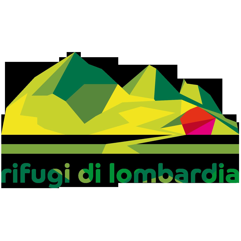 Rifugi Lombardia