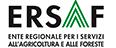 Ente Regionale per i Servizi all'Agricoltura e alle Foreste